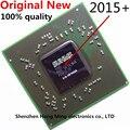 DC: 2015 + 100% Новый Radeon HD 6750 М 216-0810028 216 0810028 BGA Микросхем