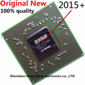 DC:2015+ 100% New Radeon HD 6750M 216-0810028 216 0810028 BGA Chipset