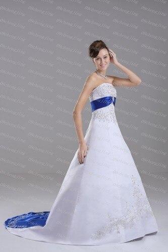 Online Get Cheap Petite Dresses Work -Aliexpress.com - Alibaba Group