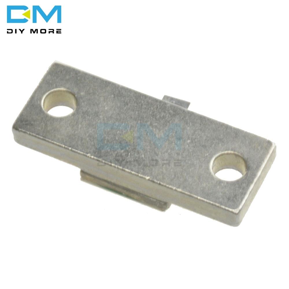 RF Termination Microwave Resistor Dummy Load RFP 250N50 250W 50ohms DC-3GHz