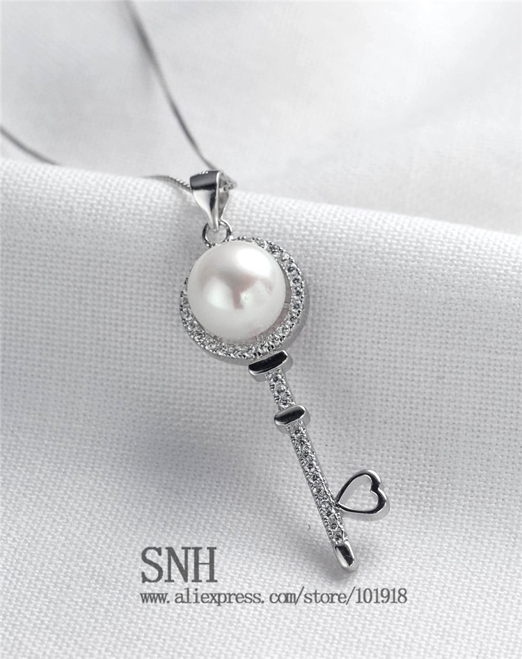 SNHSNH-SNH2014248-4