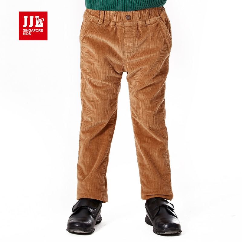 Online Buy Wholesale kids corduroy pants from China kids corduroy
