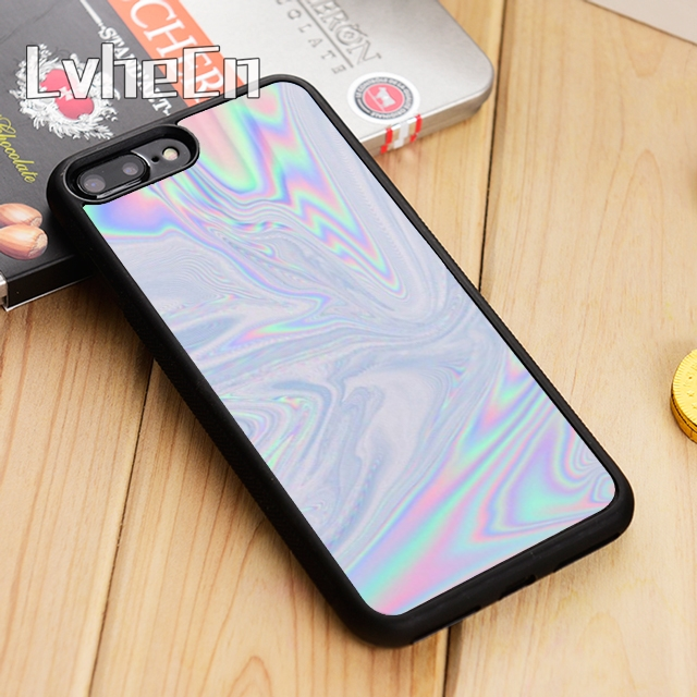 iphone 6s cover tumblr