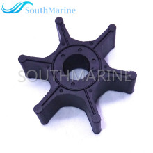 Boat Engine 5030188 05030188 Water Pump Impeller for Evinrude Johnson OMC Outboard Motor 4HP 5HP 6HP