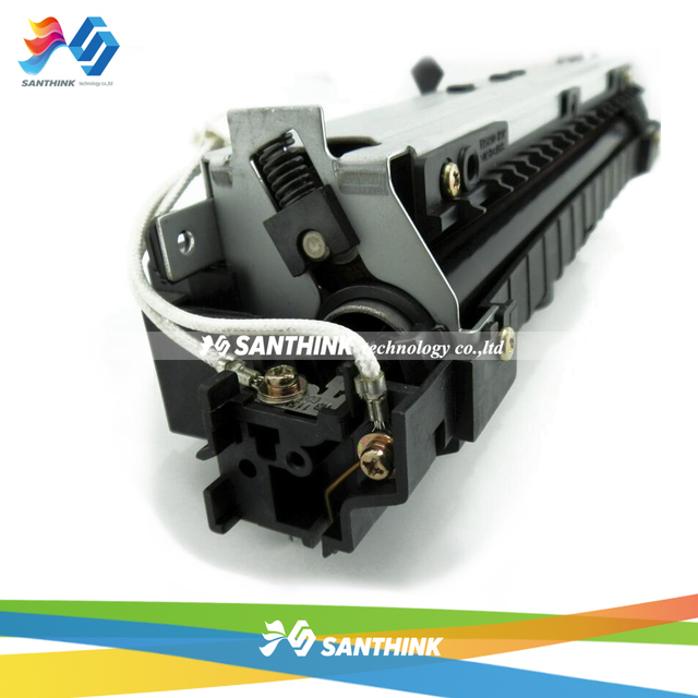 SAMSUNG PRINTER ML 1740 WINDOWS 7 DRIVER