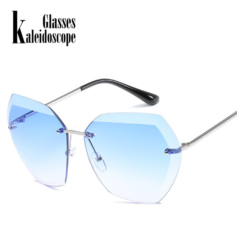 a8b160f727 Buy edge cutting sunglasses and get free shipping on AliExpress.com