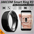 Jakcom R3 Smart Ring New Product Of Earphone Accessories As Headphone Case Superlux Hd669 Triple Fi Cable