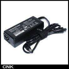 Alternative Common Laptop computer Charger OEM Ac Adapter For Lenovo/asus/toshiba/benq 19v Three.42a 5.5X2.5 mm Energy Provide Charger