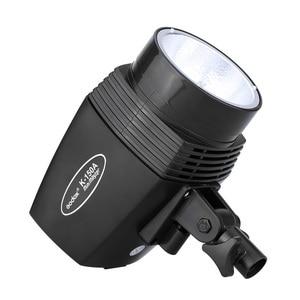 Image 5 - K 150A GODOX, Mini K 150A déclairage portatif de Studio de maître de GODOX (petite photographie de Studio 150WS)