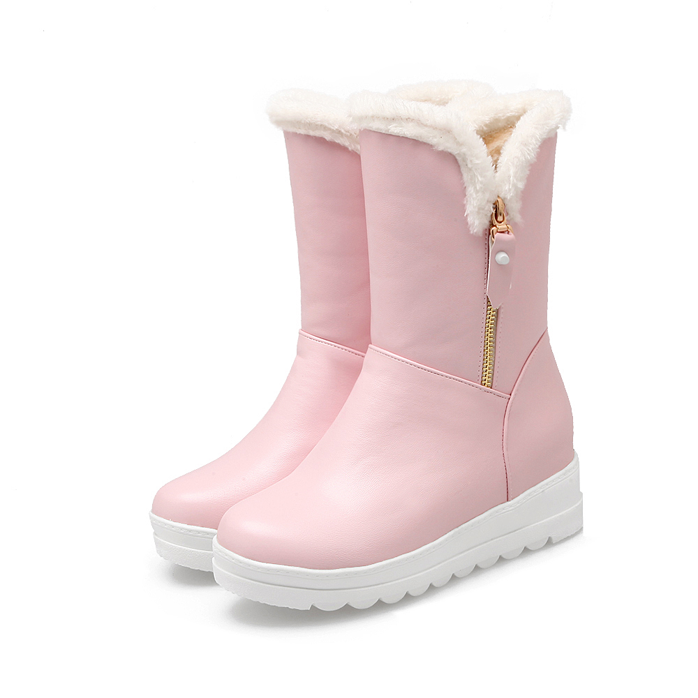 snow shoe girls Are you finding for mini snowshoe - girls' atlas google , bing ,yahoo here is the spot for you to definitely buy in specials price and good value for price for mini snowshoe - girls' atlas.