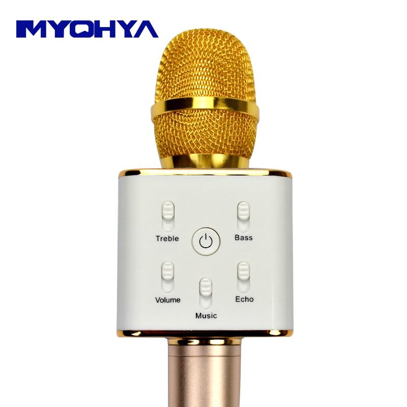 Mikrofon Iphone S