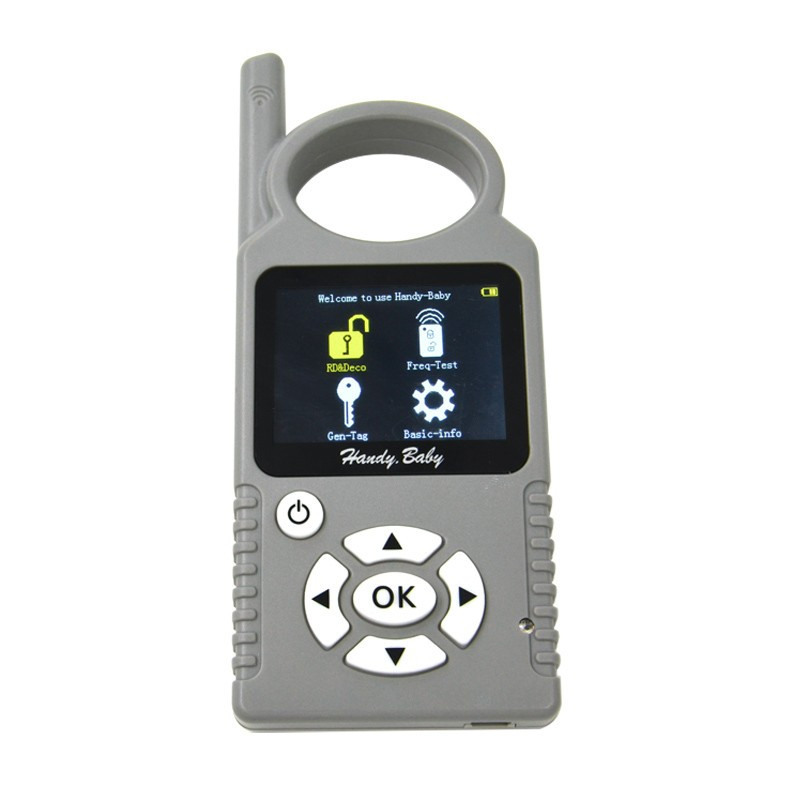 Handy-Baby-CBAY-Hand-held-Car-Key-Copy-Auto-Key-Programmer-for-4D-46-48-Chips
