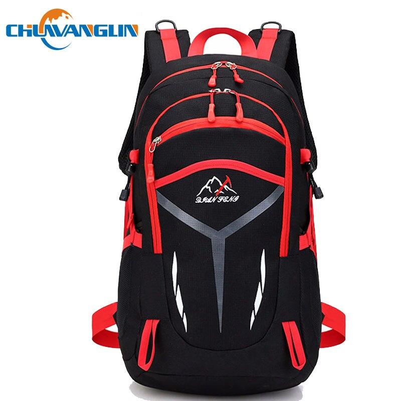 Luggage & Bags Cheap Price Mixi Travel Backpack Teenager Boys Girls School Bag College Student Satchel Schoolbag Mochila Waterproof Laptop Backpack M5005