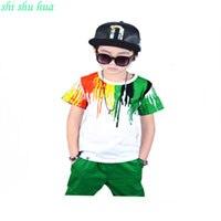 children's clothing (12)
