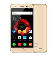 original Oukitel K4000 Plus MTK6737 Quad Core Android 6.0 smartphone 5.0″ HD 2GB RAM 16GB ROM 8.0MP 4100mAh 4G LTE Mobile Phone