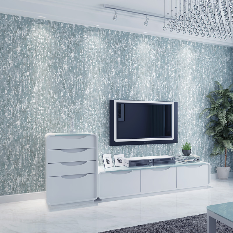 papier peint Modern Solid Color Grey Beige Living Room Wall Papers Home Decor Bedroom Wallpaper Roll for Walls Contact Paper modern personazlied wall papers home decor geometric 3d wallpaper roll for bedroom living room walls papel mural contact paper