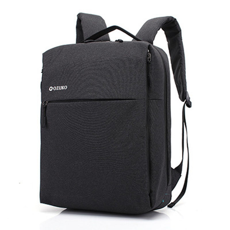 YISHEN Waterproof Oxford Multifunctional Men Backpack Fashion Male Computer Bags Out Door Casual Travel Bag Male Backpack JY8848