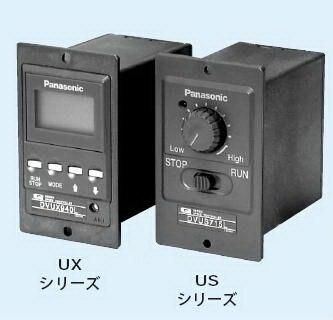 Двигатель Panasonic регулятор скорости DVUX990W/DVUX990W1 Гарантированный