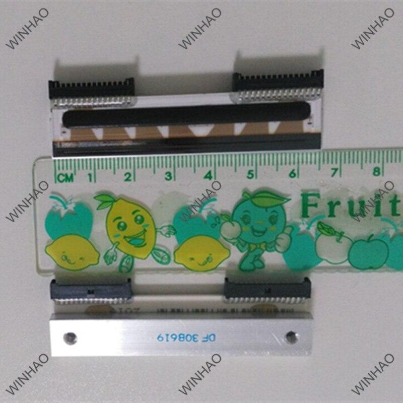 5pcs lot G105910 102 new Original Printer head Printhead For LP2824 LP 2824 TLP 2824 TLP2824