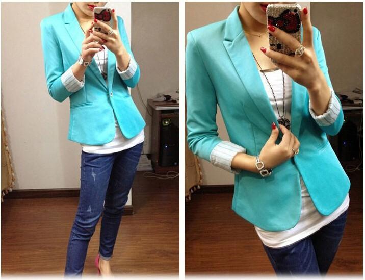 women blazer (3)