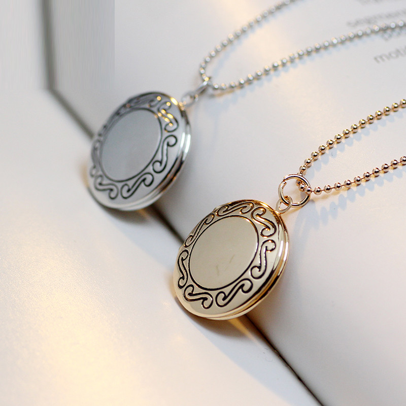 White gold locket pendant light gallery light ideas white gold locket pendant light catalogue light ideas search on aliexpress by image new vintage personalized mozeypictures Images