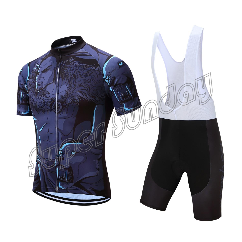 Quality Pro Team Cycling Jerseys Mens cycling Sportwear Short Sleeve Racing Jersey Outdoor Biking Dress Free Shipping SPNDT1