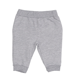 Одежда для мальчиков Frutto Rosso