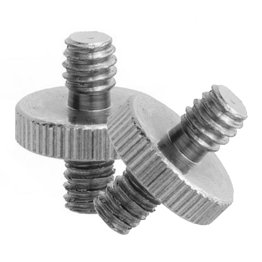 Размеры реечных алюминиевых потолков фото данном