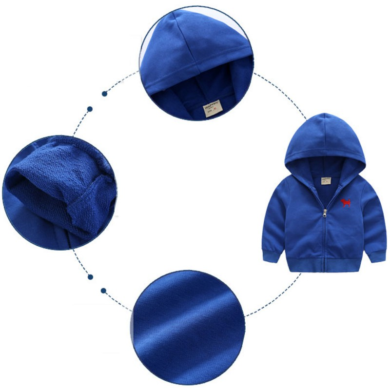 2017-0-4-Y-Autumn-Childrens-Bright-color-Sports-Jacket-Childrens-Hooded-Cotton-Jacket-3-Colors-5-Sizes-5