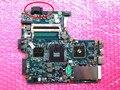 A1794333A материнская плата подходит для Sony Vaio VPCEB материнская плата M961 MBX-224 DDR3 HM55, 100% рабочая