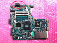 A1794333A Main Board Fit for Sony Vaio VPCEB Motherboard M961 MBX-224 DDR3 HM55, 100% working(China)