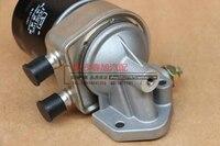 Масляный фильтр сборки для JX0810S JX0810S1 J1900 NL21 13C1
