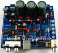 LJM--- Assembled & tested DAC CS8416 + CS4398 USB DAC Board