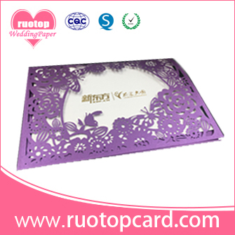2017 Decorationg Birthday Cards, Sample Birthday Card Design, Laser Cut  Handmade Birthday Cards  Birthday Card Sample