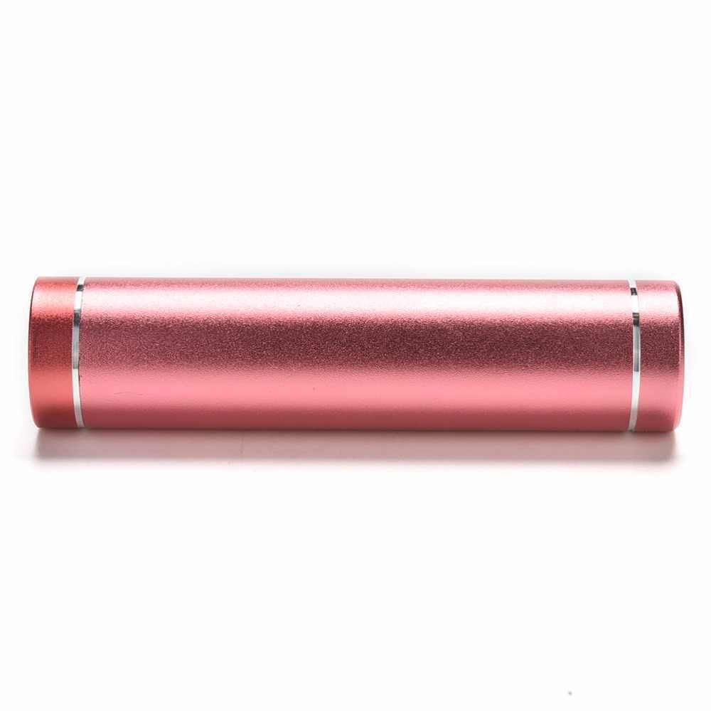 USB الطاقة جراب لشاحن البطارية الاحتياطية البنك صندوق تخزين الطاقة 18650 ليثيوم أيون فارغة شل اللوحي إلكترونيات خارجية