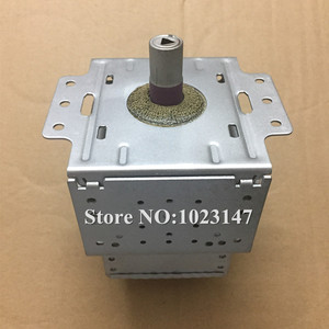 Image 3 - Microwave Oven Parts Microwave Oven Magnetron Galanz m24fb 610a Magnetron (Six Hole) Brand New !