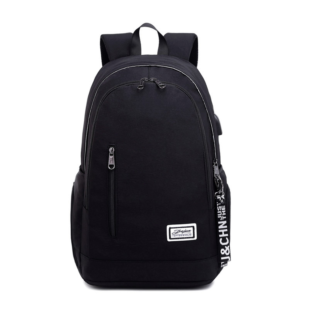 Luggage & Bags Shoulder Bucket Drum Backpack Mens Large Capacity Luggage Outdoor Travel Mountaineering Basketball Student Bag