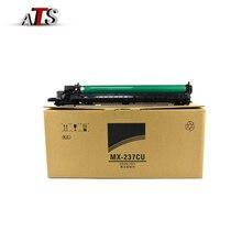 цена на Drum Unit Toner Cartridge For Sharp AR 237 256L 265 266 277 M258 Compatible AR237 AR256L AR265 AR266 AR277 Copier Spare Parts