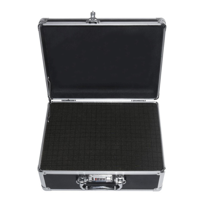 Aluminum-Tool-case-suitcase-File-box-Impact-resistant-safety-case-toolbox-equipment-instrument-case-with-pre (1)