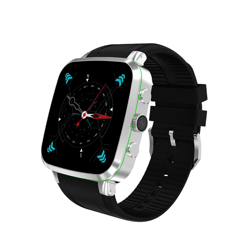 Jersa N8 Smart watch GPS/bluetooth/camera/waterproof/3G/WIFI/Andriod/ smart baby watch q60s детские часы с gps голубые