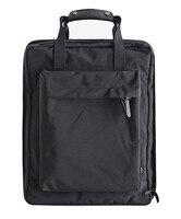 2018 Men and Women Luggage Travel Backpack Packing Organizer Handbag Fashion Waterproof bag Wholesale