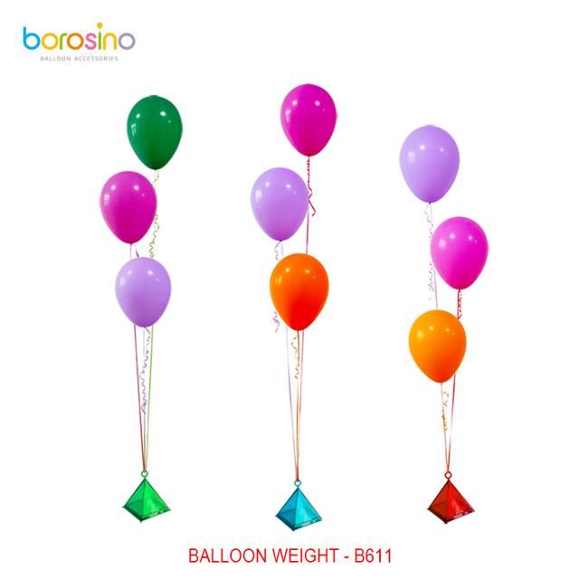 Aliexpress.com: Comprar B611 envío gratis varios color caja de ...