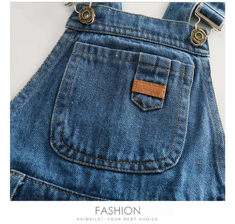 Chumhey/От 2 до 12 лет; детские комбинезоны; летние джинсовые шорты для мальчиков и девочек; джинсы; комбинезоны; детская одежда; Bebe; комбинезон; детская одежда