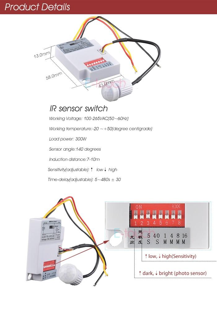 Großzügig Verdrahtung 2 Lichter Zu 1 Schalter Fotos - Elektrische ...