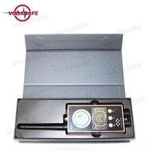 Tespit Mobil Sinyalleri ve GPS Takip Sistemleri ile 10 Katlı Dijital Tüp, Buzzer, Vibratör Göstergesi