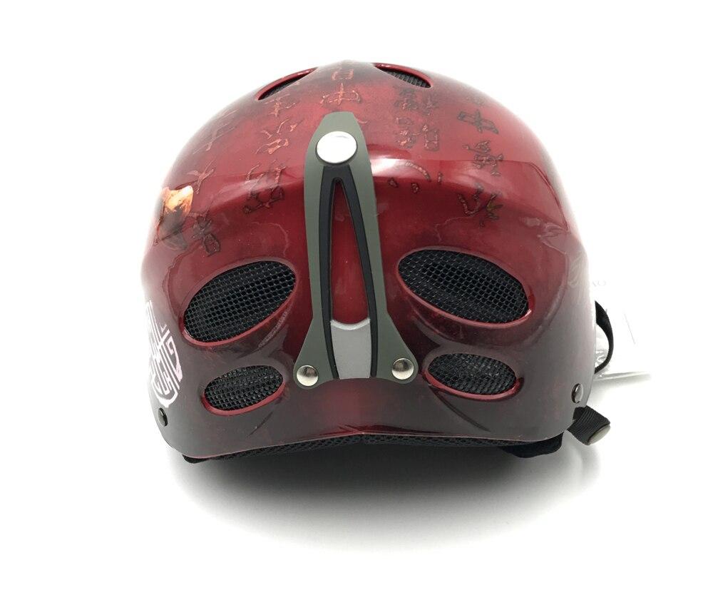 Private's of the Caribbean Boys Helmet 2