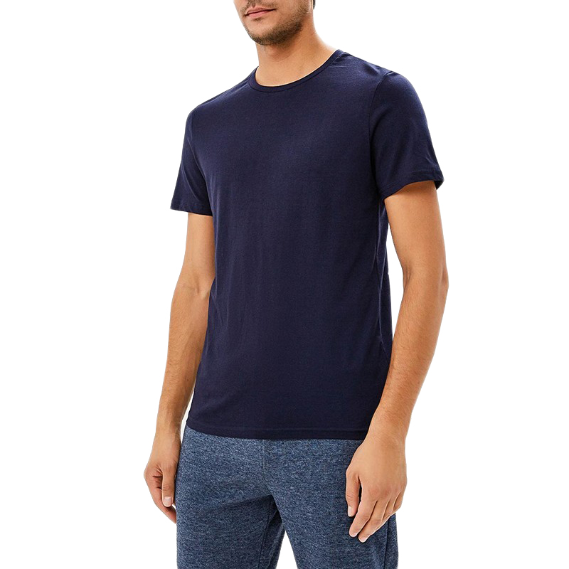 T-Shirts MODIS M182M00218 shirt cotton polo for for male for man TmallFS цены онлайн