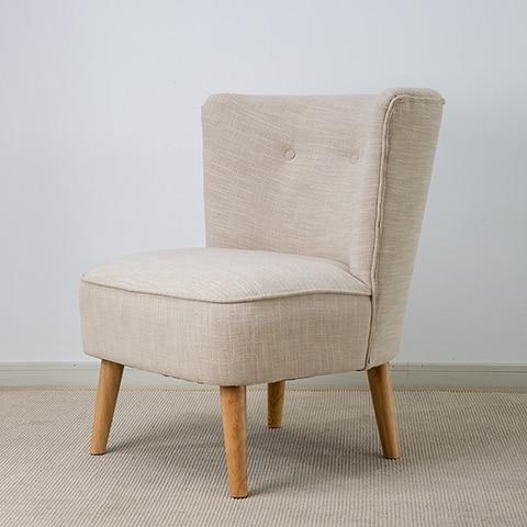 Petit fauteuil pour chambre coucher design de maison - Fauteuil de chambre a coucher ...