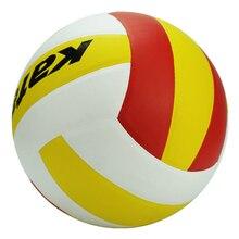 Size 5 Ball