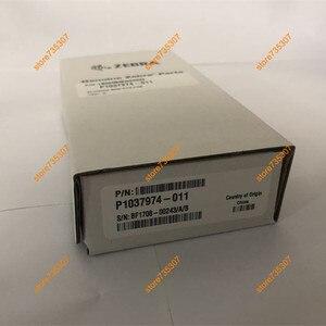 Image 2 - Nowa oryginalna P1037974 011/P1028903 termiczna głowica drukująca używana do drukarka etykiet ZT210 ZT220 ZT230 (300 DPI) głowica drukująca
